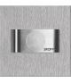 Tango PIR 120 Motion Sensor Czujnik ruchu 10V STAL inox