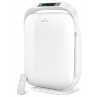 Oczyszczacz powietrza HL-OP-20 HAUS&LUFT