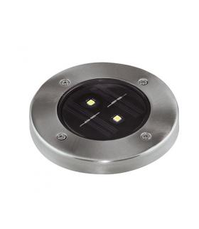 Oprawa ogrodowa solarna 03613 GARET LED C 0,5W 5700K