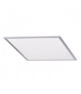 BRAVO S 50W6060NW SR (Neutralna) Panel LED Kanlux 28019