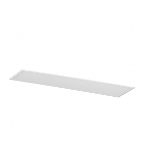 BRAVO P 36W12030NW W (Neutralna) Panel LED Kanlux 28020