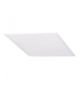 BRAVO P 36W6060NW W (Neutralna) Panel LED Kanlux 28000