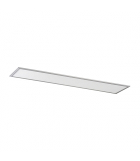 BRAVO S 40W12030NW SR (Neutralna) Panel LED Kanlux 28023