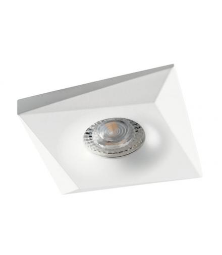 BONIS DSL-W Pierścień Ozdobny  komponent oprawy Kanlux 28702