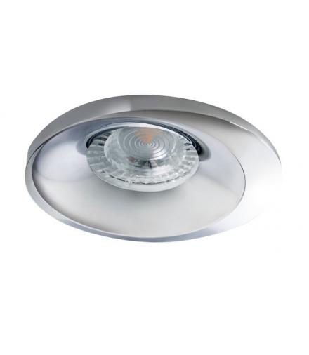 BONIS DSO-C Pierścień Ozdobny komponent oprawy Kanlux 28701