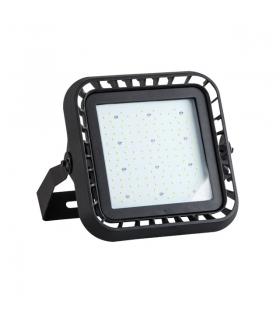 FL MASTER LED 100W-NW (Neutralna) Naświetlacz Led Kanlux 28490