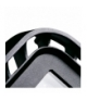 FL MASTER LED 140W-NW (Neutralna) Naświetlacz Led Kanlux 28491