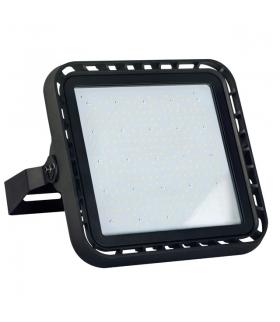 FL MASTER LED 220W-NW (Neutralna) Naświetlacz Led Kanlux 28492