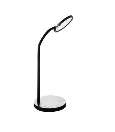 FOLLO LED B Lampka biurkowa LED Kanlux 28791