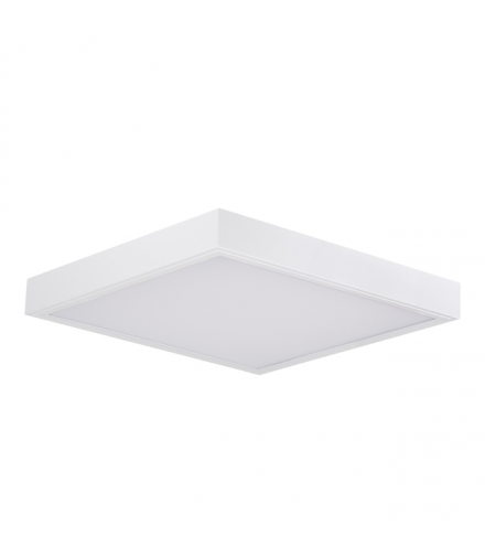 OFIS LED Seria opraw oświetleniowych LED Kanlux 40201