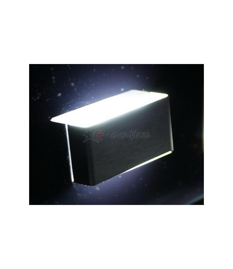 Oprawa Steps Cube Oświetlenie Schodowe Led 3003127