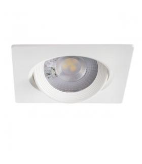ARME LED L 5W-WW (Ciepła) Oprawa typu downlight Kanlux 28250