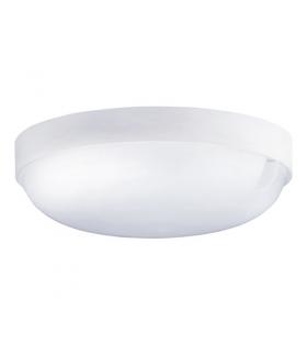 Plafoniera hermetyczna LED MARKUS LED C 7W 4500K IDEUS 03510