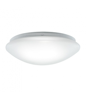 Plafoniera z czujnikiem ruchu LEON LED MVS 16W 4000K IDEUS 03530