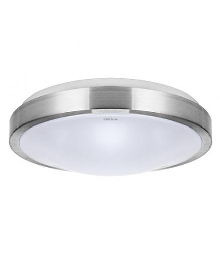 Plafoniera SMD LED ALEX LED C 24W 4000K IDEUS 03564