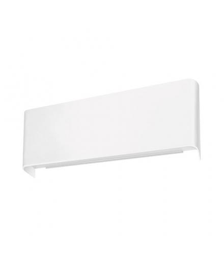 Oprawa dekoracyjna SMD LED ZELDA LED C 2x5W WHITE 4000K IDEUS 03553