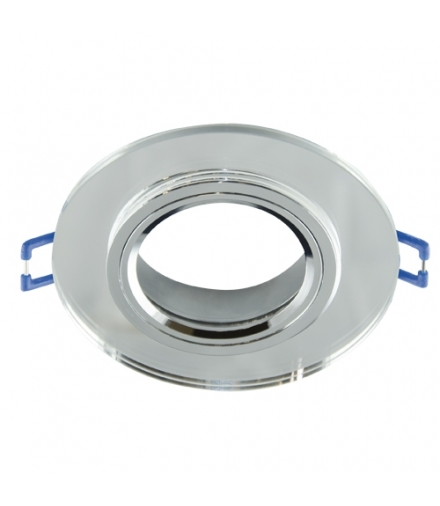 Pierścień ozdobny SELENA C CLEAR IDEUS 03595