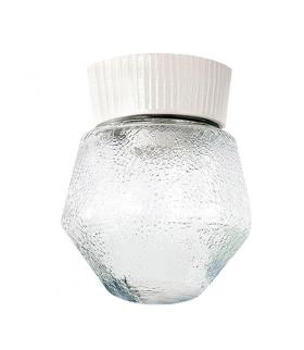Oprawa hermetyczna BALL LAMP GLASS IDEUS 00001