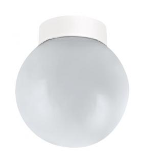 Oprawa hermetyczna BALL LAMP PLASTIC IDEUS 00002