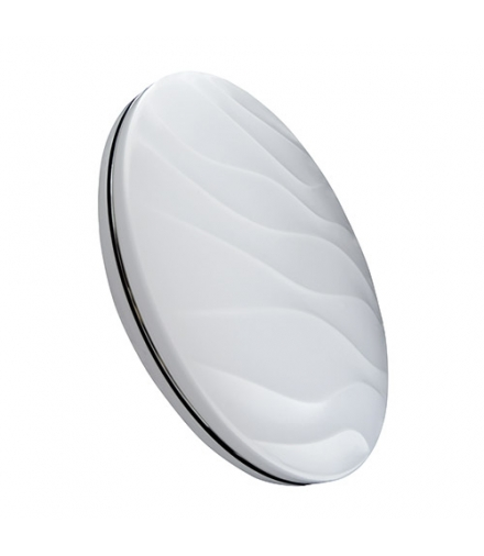 Plafoniera SMD LED KLARA LED C 19W 4000K IDEUS 03592