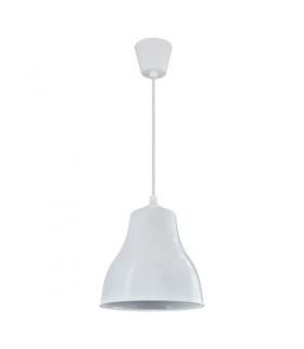 Wisząca oprawa oświetleniowa INKA WHITE 22 IDEUS 00012