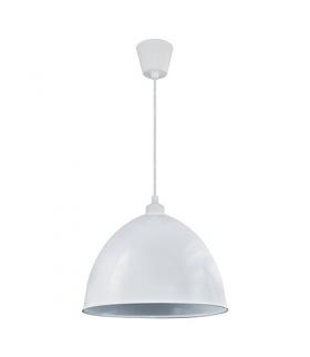 Wisząca oprawa oświetleniowa INKA WHITE 30 IDEUS 00013