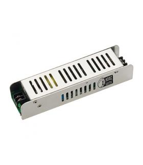 Zasilacz elektroniczny do LED VEGA 60 IDEUS 00025