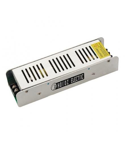 Zasilacz elektroniczny do LED VEGA 100 IDEUS 00032