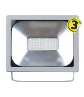 Naświetlacz LED PROFI 20W neutralna biel EMOS ZS2620