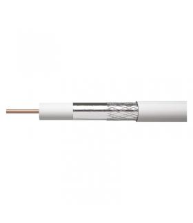 Kabel koncentryczny CB50F, 250m EMOS S5231S