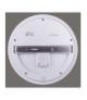 Oprawa LED Exclusive okrągła 29W IP20 ciepła biel  EMOS ZM1102