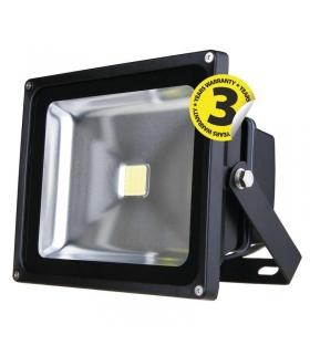 Naświetlacz LED MCOB 30W zimna biel EMOS ZS1213