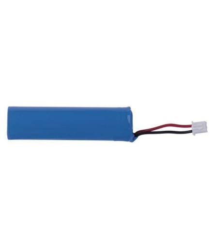 Akumulator Li-Ion 3,7V 2200 mAh dla latarki P4521 EMOS B9699