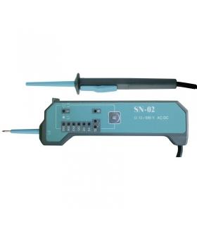 Tester napięcia SN-02 EMOS M0012