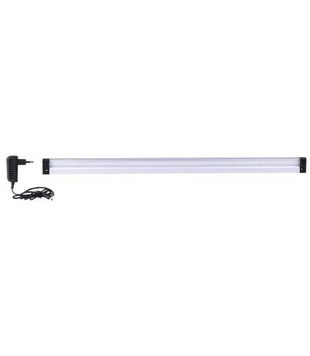 Listwa LED Smartbar 800mm 11W ciepła biel ściemnialna EMOS ZS2010