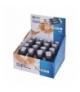Lampka kempingowa LED 1x AA box 16 EMOS P3874