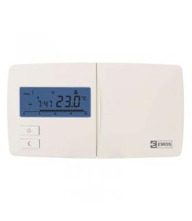Termostat T091 EMOS P5601N