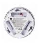 Detektor tlenku węgla P56401 EMOS P56401