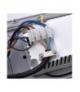 Naświetlacz LED PROFI 10W neutralna biel EMOS ZS2610