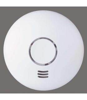 Detektor dymu GS558 EMOS P56500