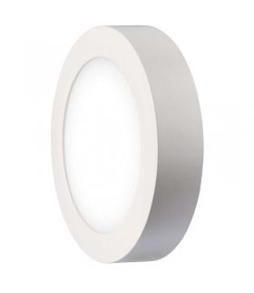 Oprawa LED okrągła 12W IP20 neutralna biel EMOS ZM5132