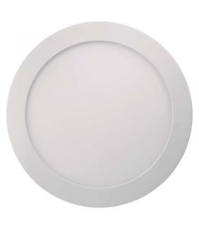 Oprawa LED okrągła 18W IP20 neutralna biel EMOS ZM5142