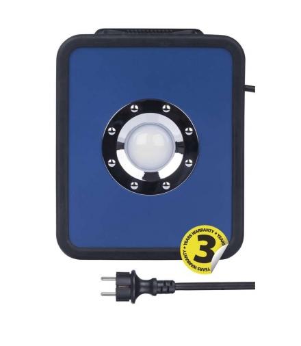 Naświetlacz LED przenośny 36W EMOS ZS3110