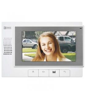 Monitor wideodomofonu RL-03 EMOS H1111