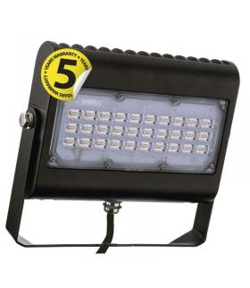 Naświetlacz LED PROFI+ 50W neutralna biel EMOS ZS2430