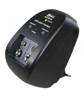 Ładowarka MW 6288GS EMOS N6288
