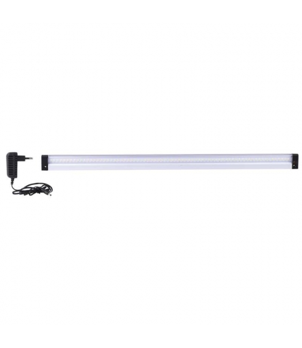 Listwa LED Smartbar 500mm 7,5W ciepła biel ściemnialna EMOS ZS2030