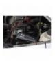 Ładowarka akumulatorów ołowiowych 6V/12V 4A EMOS N1014