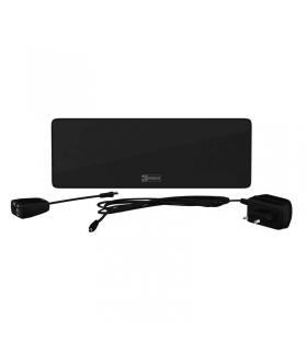Antena pokojowa HD-101N, 44 dBi, filtr LTE/4G EMOS J0659