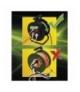 Przedłużacz zwijany - 4 gniazda, 3x1,5, 25m nieruchomy śr. EMOS P19425P